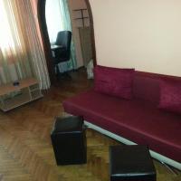 Zdjęcia hotelu: Silver Star Apartment, Bukareszt