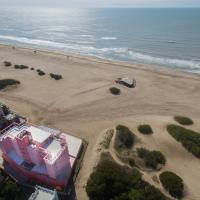 酒店图片: 苏尔马尔酒店, Valeria del Mar