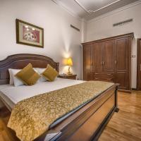 Zdjęcia hotelu: Inn Venue Suites, Manama