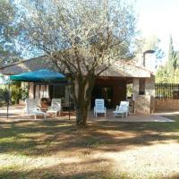 Hotel Pictures: Villa Sandra, Tamariu