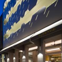 Zdjęcia hotelu: Hotel Lozenge, Ateny