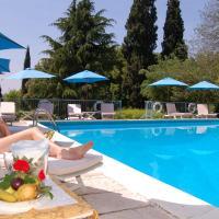 Fotos do Hotel: Hotel Broglia, Sirmione