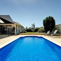 Hotelbilder: The Haven, Perth