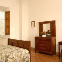 Apartment B5