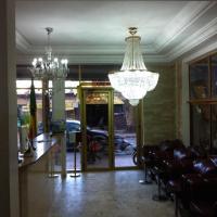 Hotel Pictures: Apparthotel Niuma Belleza, Bamako