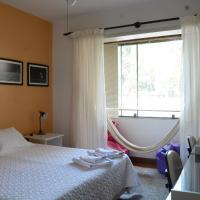 Hotel Pictures: Apartamento Kami, Porto Alegre
