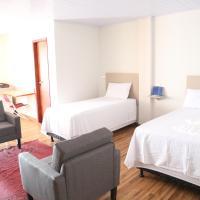 Hotel Pictures: Prata Hotel, Canaã dos Carajás