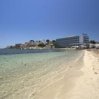 Hotel Pictures: Hotel Argos Ibiza, Talamanca