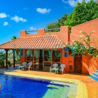 Photos de l'hôtel: Villa mirador Baru, Carthagène des Indes