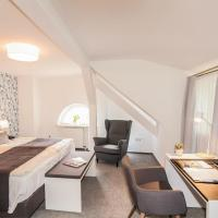 Hotelbilleder: Hofgut Dippelshof Hotel- und Restaurant KG, Darmstadt