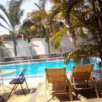 Hotellbilder: Pearl Residence, Bujumbura