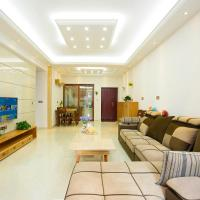 Hotellikuvia: Dream Works Apartment, Changsha