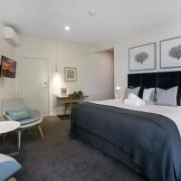 Hotelfoto's: Blue Range Estate Villas, Rosebud