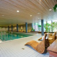 Hotel Pictures: Hotel Kuninkaantie, Espoo
