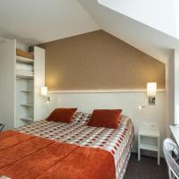 Standard Double Room 1 or 2 people
