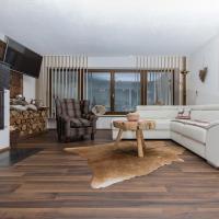 Foto Hotel: Apartment Ötztal, Tumpen