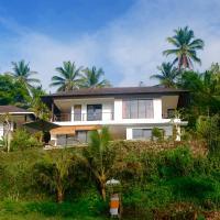 Φωτογραφίες: Serenity Ubud Villas, Tegalalang