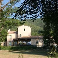 Villa Aulan