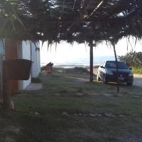 Fotos do Hotel: Complejo la Cuevita, Mar del Sur