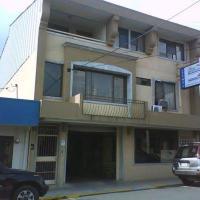 Hotellbilder: Hotel Aeromundo, Grecia