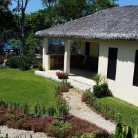 Fotografie hotelů: Pandanus Breeze, Port Vila