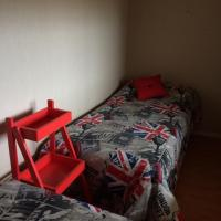Hotellbilder: Altos de San Alfonso, Algarrobo