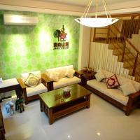Hotellbilder: Jack House, Jian