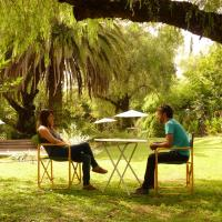 Fotos de l'hotel: Posada del Valle - Adults Only, Merlo