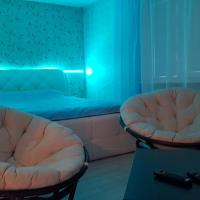 Zdjęcia hotelu: Apartment on Chapaeva, Borysów