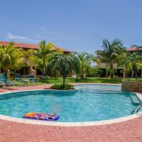 Fotografie hotelů: Townhouse Eagle Beach, Palm-Eagle Beach