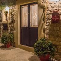 Фотографии отеля: Casa del Vicolo Stretto, Модика