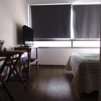 Standard Apartment (Apt 3)