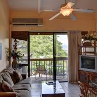 Hotelbilleder: Maui Vista 2422, Kihei