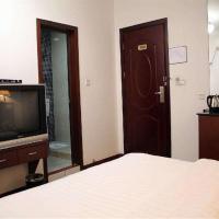 Zdjęcia hotelu: Shunlong Hotel Longmen Inn Branch, Shunde