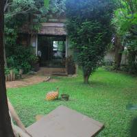 Foto Hotel: Sekama, Kasane