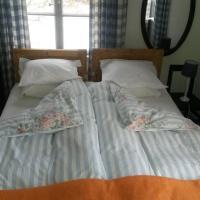 Photos de l'hôtel: Orkesta Lundby Gård, Vallentuna