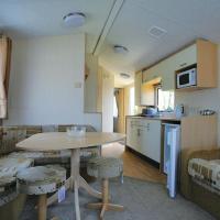 Lochy Caravan