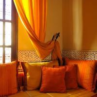 Sanaa Suite