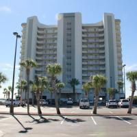 Hotelbilder: TideWater 601, Orange Beach
