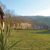 Buzzard Woodside Lodge
