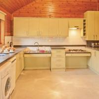 Calvert Lodge 2