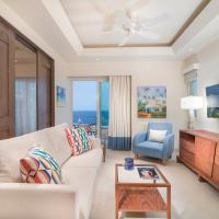 Fotos de l'hotel: V Azul Vallarta - Luxury Vacation Rental Adults Only, Puerto Vallarta