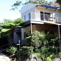 Hotel Pictures: Maleny Views Cottage Resort, Maleny