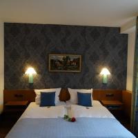 Hotelbilleder: S&L Hotel Neuss, Neuss