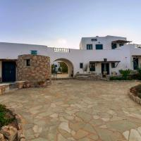 Hotellbilder: Coral Apartments, Karavostasi