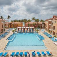 Fotos de l'hotel: Divi Dutch Village Beach Resort, Palm-Eagle Beach