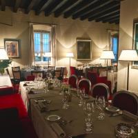 Фотографии отеля: Lear Gourmet & Relais, Briosco