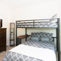 Five-Bedroom Villa with Private Pool at Storey Lake Resort