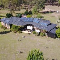 Hotellbilder: Fullcircle Farm, Wilton