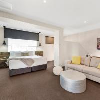 Hotellbilder: Moonlight Bay Apartments, Rye